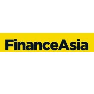 finance-asia