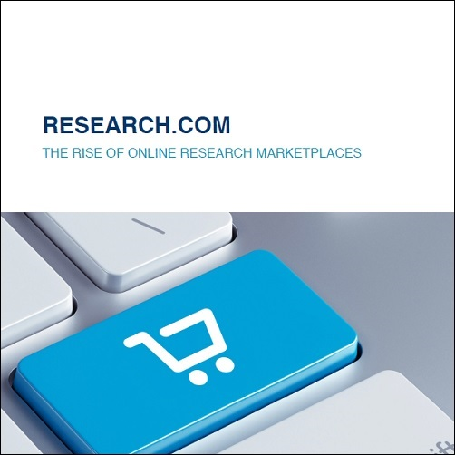Research.com