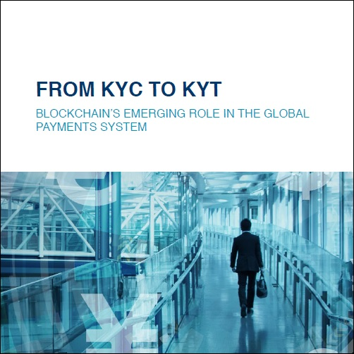 From KYC to KYT