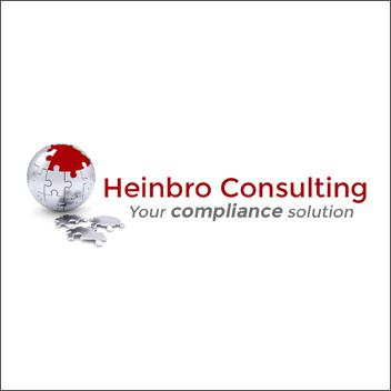 Heinbro Consulting Logo