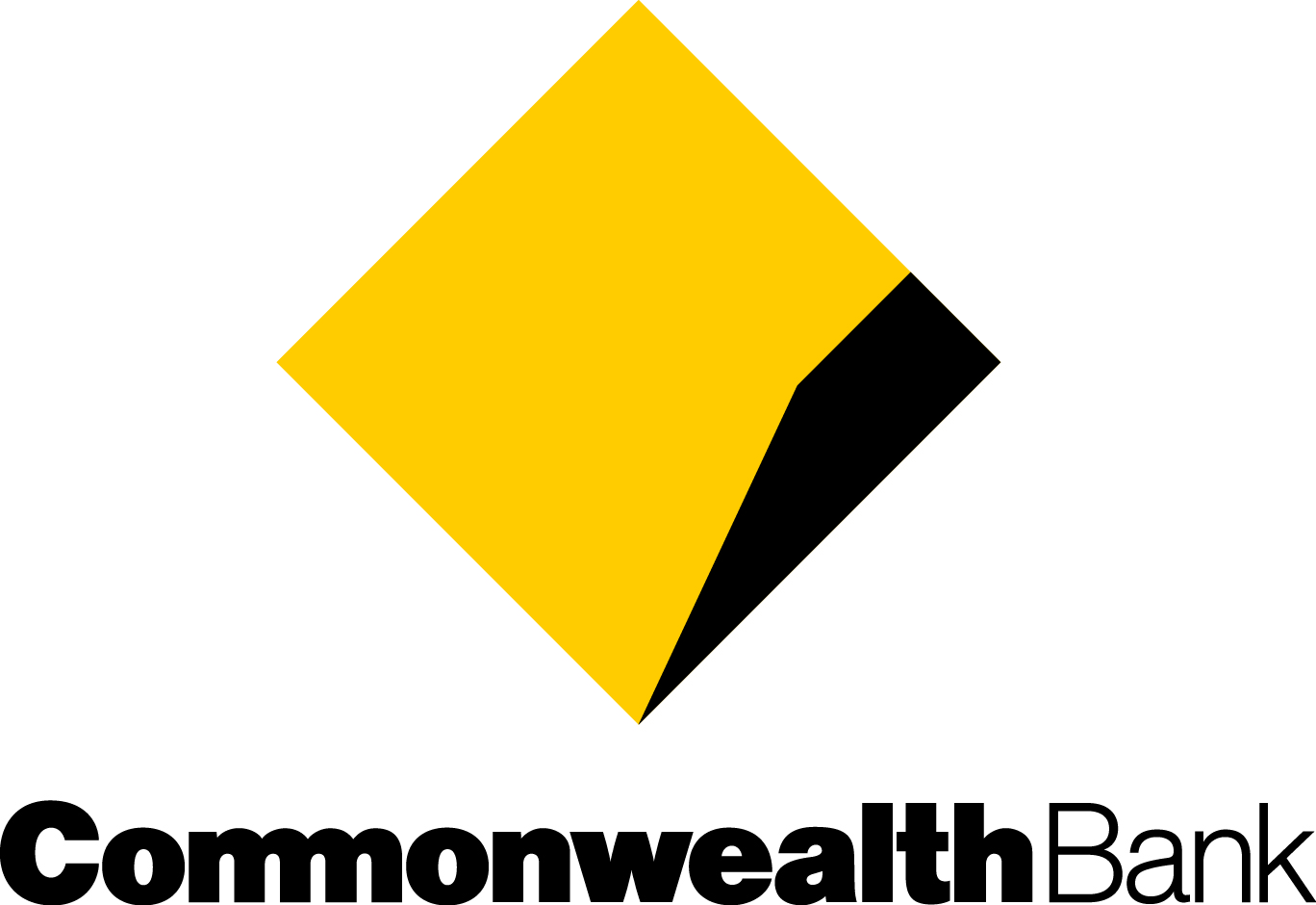commonwealth bank corporate financial services