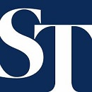 Straits Logo