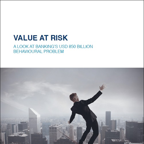 Quinlan & Associates Insights: Value At Risk