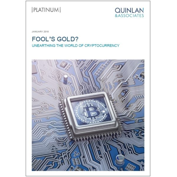 fools-gold-cover-full-sq