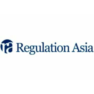 Regulation Asia Logo
