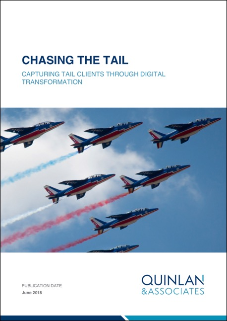 Quinlan & Associates Insights: Chasing The Tail
